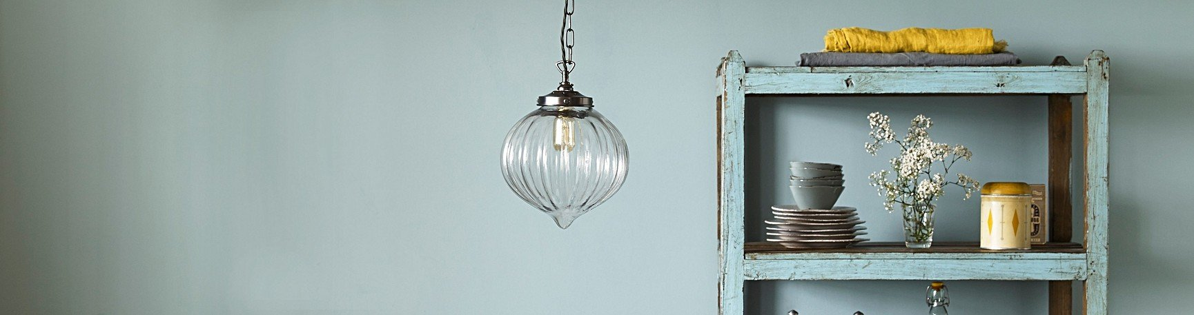 pendent light rustic chic pendant lamp loft personality style lights for products american edison bulb creative vintage rope eboutique living industrial