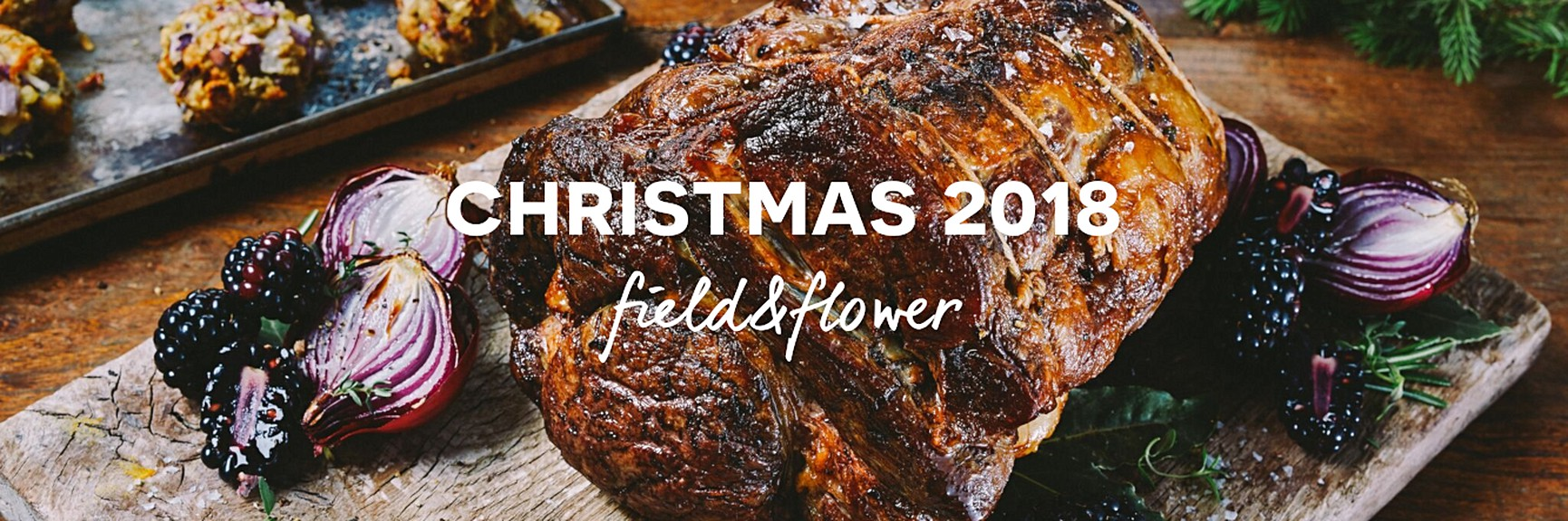 Buy Christmas Meat 2018 | Online Christmas Butcher Fresh Meat ...