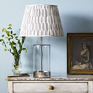 Our Beautiful Table Lamps Lighting