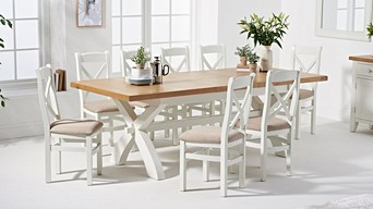 Great Dining Furniture Sale Uk Info This Year @house2homegoods.net