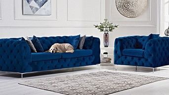 Oak Furniture Super Solid