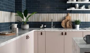 Kitchen Tiles Topps Tiles