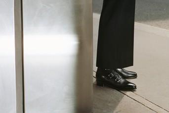 John LobbFinest wear bespoke to ready and shoes PTkiuOXZ