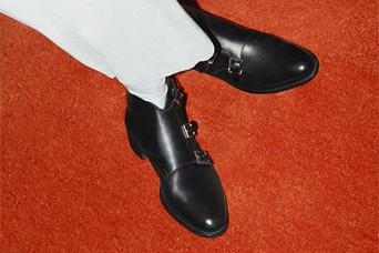 John Lobb Shoes >> John Lobb Finest Bespoke And Ready To Wear Shoes