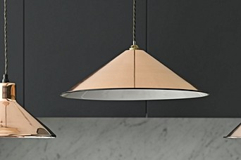 Traditional Pendant Lights Free P Pooky Lighting
