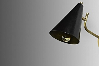 Contemporary Wall Lights Free P Pooky Lighting