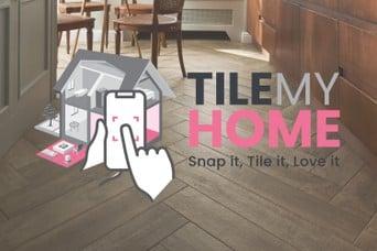 Bathroom Kitchen Wetroom Design Ideas Topps Tiles