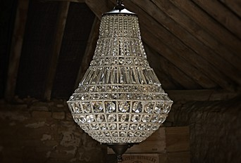 cheap chandelier lighting. Make A Statement : Pooky\u0027s Chandeliers Cheap Chandelier Lighting S