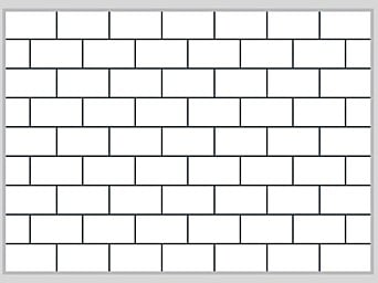 Tile Laying Pattern Ideas For Your Tiling Project Topps Tiles