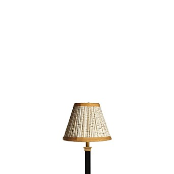Lampshades Free P Amp P Pooky Lighting
