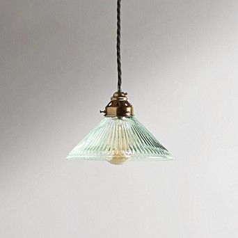 Small Pendant Lights Free P Amp P Pooky Lighting