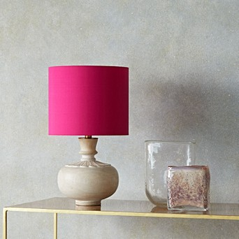Orchy Table Lamp