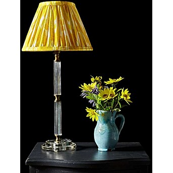 Bottle Table Lamp | Table Lamps