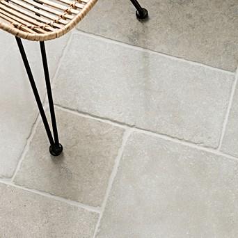 Limestone Floor Tiles Topps Tiles