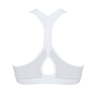 6fe721975c20d Non-wired sports bras up to K cup