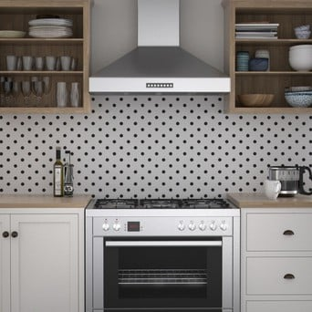 Hexagonal Tiles For Walls Topps Tiles