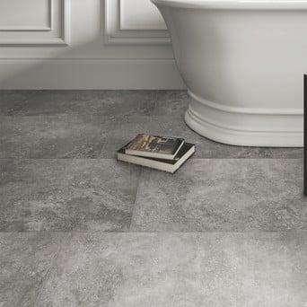devon range topps tiles