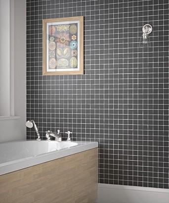 Victorian Mosaics Topps Tiles