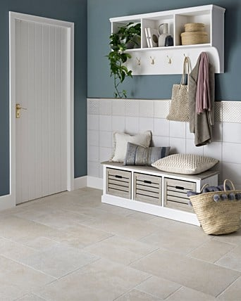 Topps Tiles Uk S Gest Tile Specialist