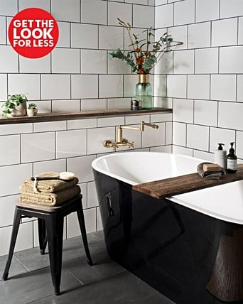 Topps Tiles Uk S Biggest Tile Specialist Sale On Now