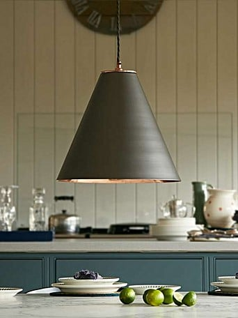 Metal Style Pendant Lights A Er S Guide