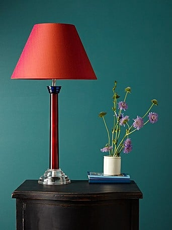 Acrylic Table Lamps Fresh And Funky For 2018
