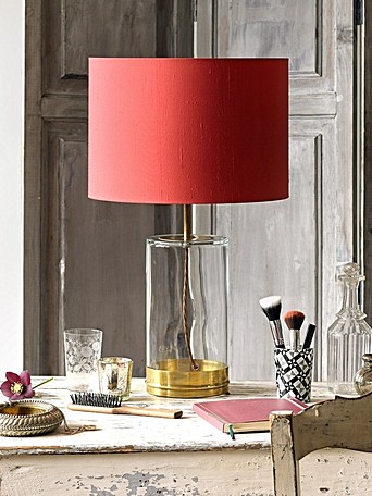 Timeless Lighting 5 Lamps That Will Never Go Out Of Style