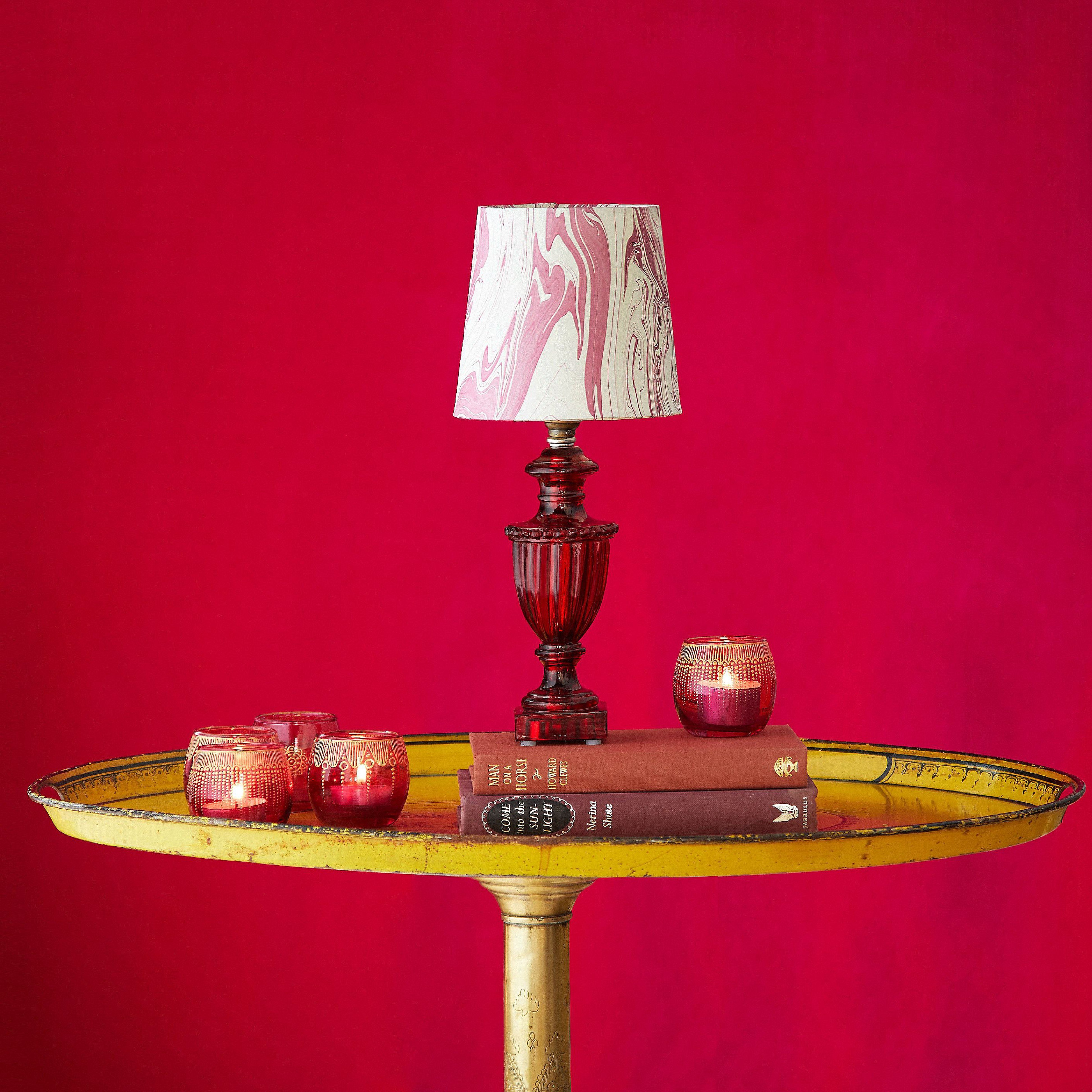 Table Lamps Free P Amp P Pooky Lighting