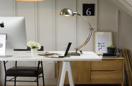 Desk l&s - how to choose the right one for your study & Home lighting design: A guide to layering light - All About Lighting azcodes.com