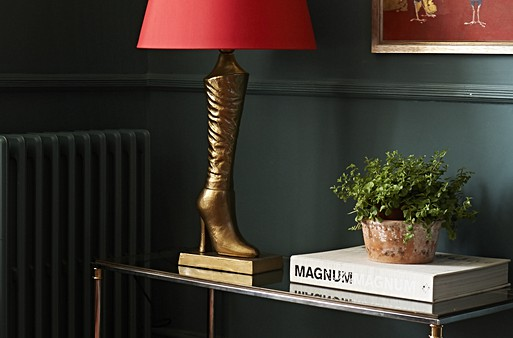lighting interiors. unique lighting five gloriously unusual new pooky table lamps and lighting interiors