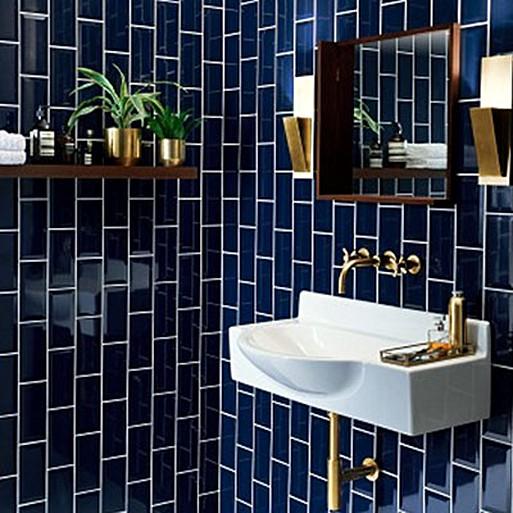 Bathroom & Wetroom Tiles For Walls Or Floors