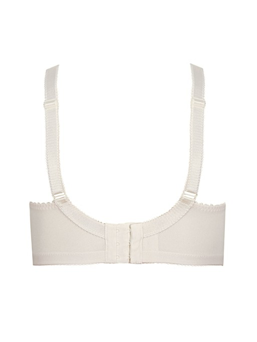 b21c7200a7510 Ava Nursing Bra with Easy-to-Release Clips for Breastfeeding