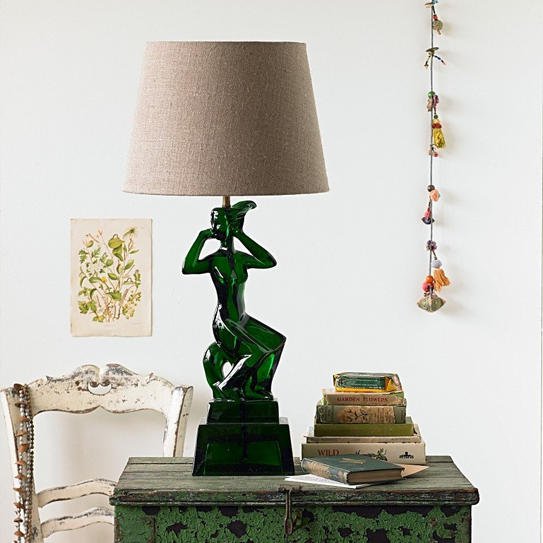 Designer table lamps everything you need to know before buying