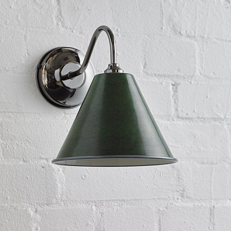 Designer Wall Lights – 11 Tips For Buying The Perfect Ones