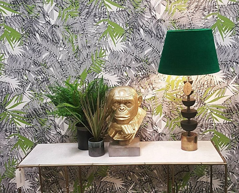 Velvet lampshades and 5 more ways to bring some velvety decadence velvet lampshades and 5 more ways to bring some velvety decadence into your home aloadofball Images