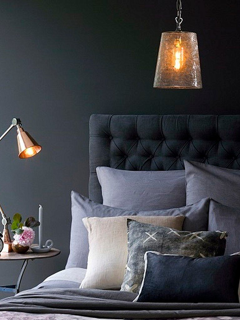 Home Lighting Design A Guide To Layering Light