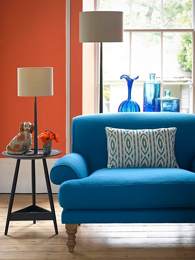 Floor Lamps How To Find The Perfect One For Your Living Room
