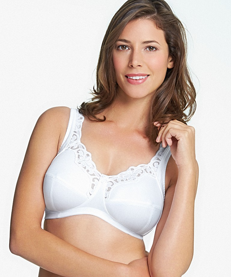 5726d2701a0c2 Bras for pregnancy and breastfeeding
