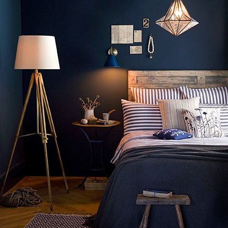 Home Lighting Design: A Guide To Layering Light
