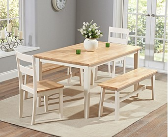 Oak Furniture Superstore Solid Oak Dining Amp Living Room