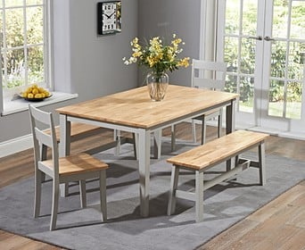 sports shoes 11021 531e2 All Table and Bench Sets
