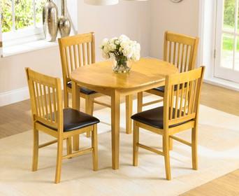 oak furniture superstore solid oak dining living room furniture rh oakfurnituresuperstore co uk