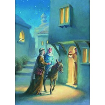 no room 10 christmas cards tlm trading