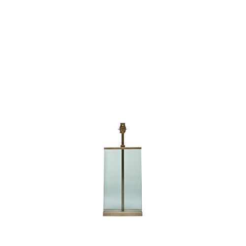 Bobby Table Lamp In Antique Brass Table Lamps