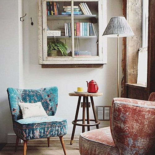 Floor Lamps How To Find The Perfect One For Your Sitting Room