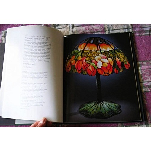 The World S Most Expensive Designer Table Lamp