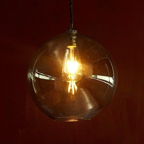 How To Choose A Lightbulb The Complete Guide