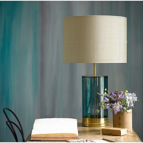 ideas for table lamps