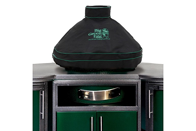 Big Green Egg Dome Cover Grill Dome Cover Big Green Egg