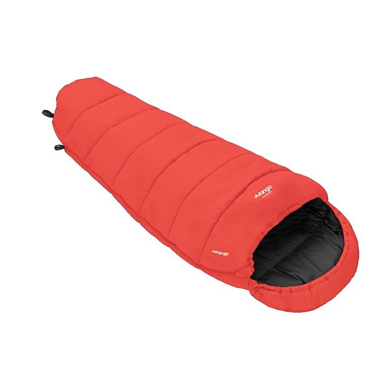 Vango Wilderness Junior Sleeping Bag